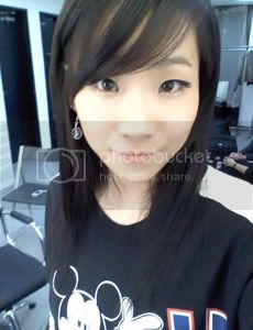 http://i1035.photobucket.com/albums/a437/liveyourlit/PLAYBYS/FEMALE/ChaeRinLee.jpg